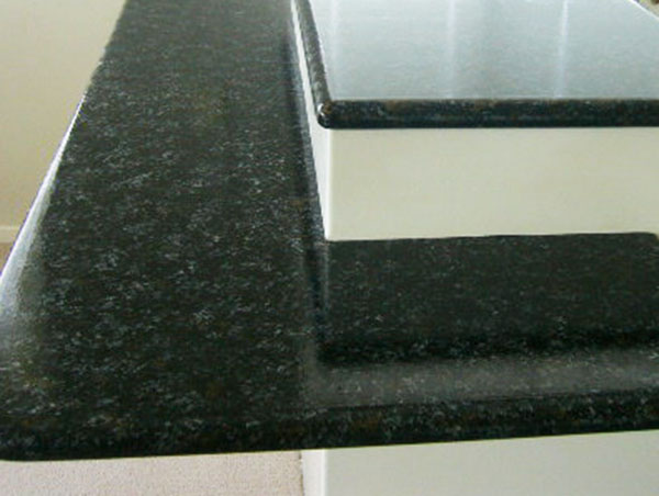 Giani Granite Paint Kit In Bombay Black