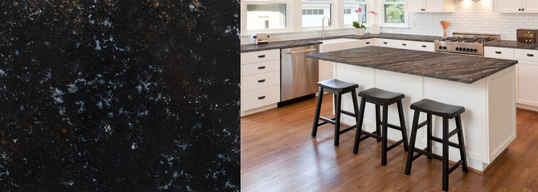 GIANI GRANITE PAINT | Benchtop Paint | Australia Stockist